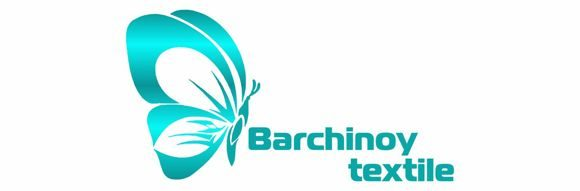 26) Barchinoy Textile
