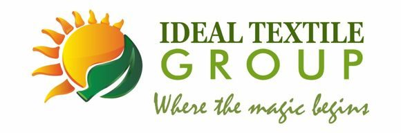 31) Ideal Textile Group